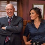 Law & Order SVU Season 14 Episode 3 Acceptable Loss (10)