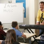 Modern Family Season 4 Episode 4 The Butler's Escape (4)