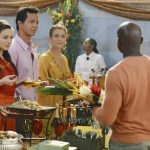 "Private Practice Season 6 Episode 2 ""Mourning Sickness"" (1)"