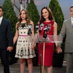 Revenge Season 2 Episode 3 Confidence (5)