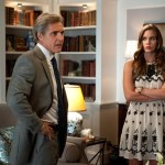 Revenge Season 2 Episode 3 Confidence (3)