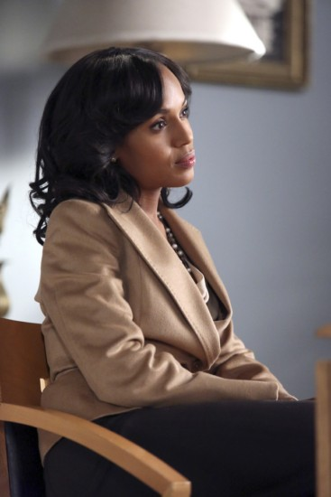 Scandal Season 2 Episode 3 Hunting Season