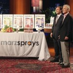 Shark Tank Season 4 Episode 5 (5)