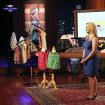 Shark Tank Season 4 Episode 5 (2)