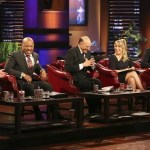 Shark Tank Season 4 Episode 5 (1)