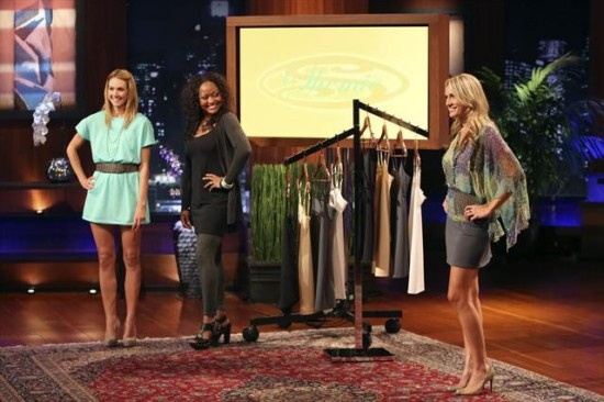 Shark Tank Season 4 Episode 7 (4)