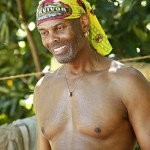 Survivor Philippines Season 25 Episode 3 (18)