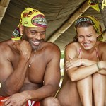 Survivor Philippines Season 25 Episode 3 (6)