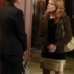 "Switched at Birth ""The Trial"" Episode 29 (3)"