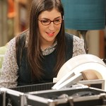 The Big Bang Theory Season 6 Episode 3 The Higgs Boson Observation (9)