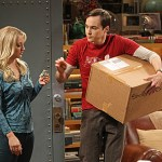 The Big Bang Theory Season 6 Episode 3 The Higgs Boson Observation (7)