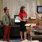 The Big Bang Theory Season 6 Episode 3 The Higgs Boson Observation (11)