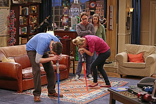 The Big Bang Theory Season 6 Episode 4 The Re-Entry Minimization (4)