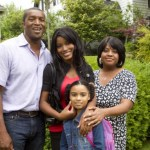 The Carlina White Story (Lifetime) (7)