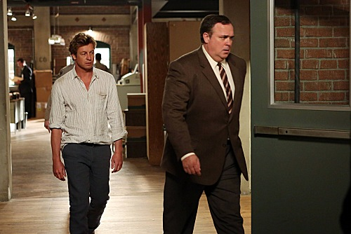 The Mentalist 100th Episode (Season 5 Episode 6) (14)