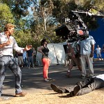 The Mentalist 100th Episode (Season 5 Episode 6) (9)