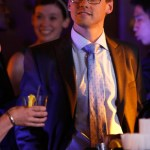 The Mindy Project Episode 3 In The Club  (8)