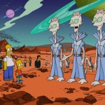 The Simpsons Season 24 Episode 2 Treehouse of Horror XXIII (5)