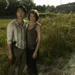 The Walking Dead Season 3 Cast Photos (21)