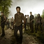 The Walking Dead Season 3 Cast Photos (3)