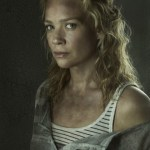 The Walking Dead Season 3 Cast Photos (5)
