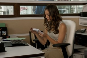 Underemployed (MTV) (6)