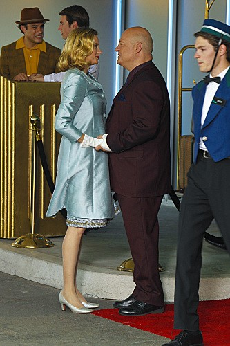 Vegas (CBS) Episode 5 Solid Citizens' (14)