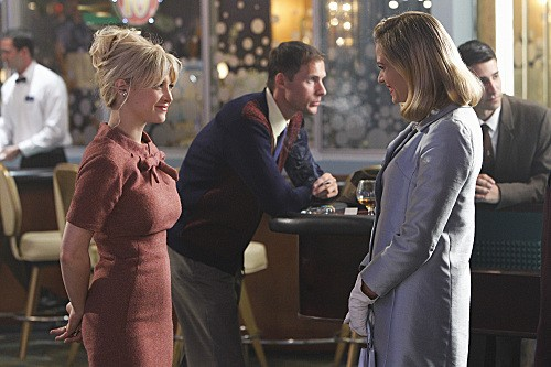 Vegas (CBS) Episode 5 Solid Citizens' (7)