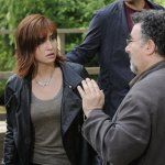 Warehouse 13 We All Fall Down Season 4 Episode 10 (7)