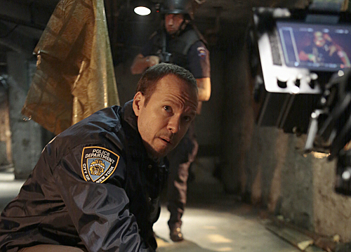 Blue Bloods Season 3 Episode 5 Risk And Reward