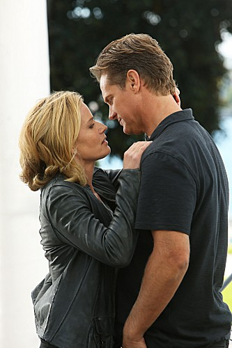 CSI Season 13 Episode 8 CSI on Fire (2)