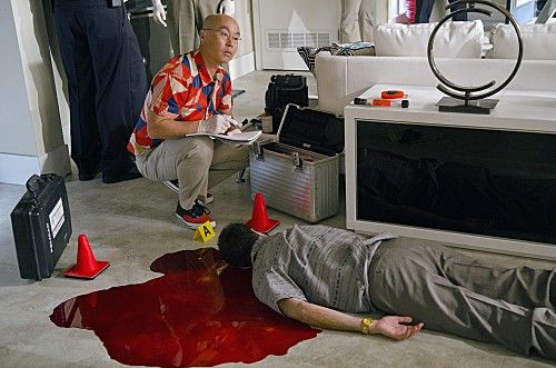 Dexter Season 7 Episode 8 Argentina (3)