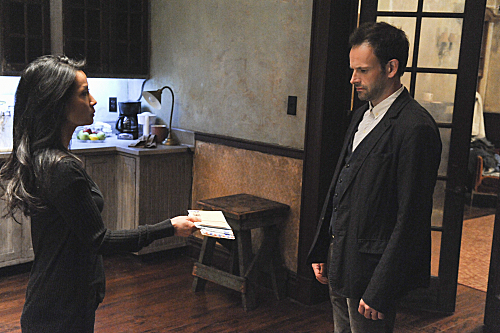 Elementary Episode 7 One Way To Get Off (7)