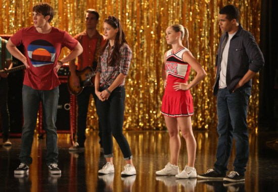 Glee Season 4 Episode 5 The Role You Were Born To Play (10)