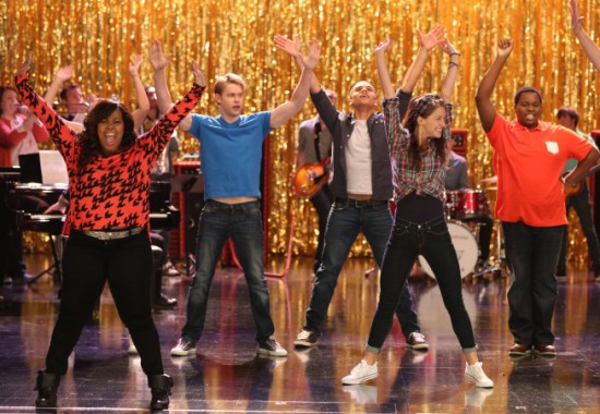 Glee Season 4 Episode 5 The Role You Were Born To Play (11)