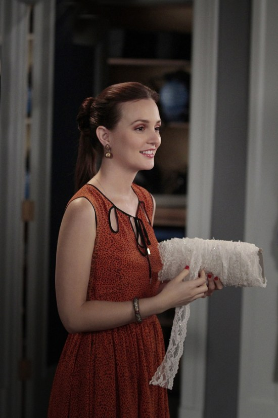 Gossip Girl Season 6 Episode 5 Monstrous Ball (6)