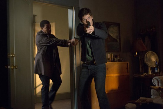 Grimm Season 2 Episode 10 The Hour of Death (4)