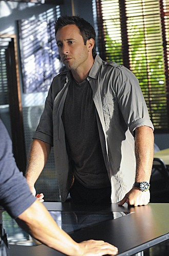 Hawaii Five-0 Season 3 Episode 7 Ohuna (6)