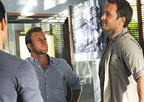Hawaii Five-0 Season 3 Episode 7 Ohuna (9)