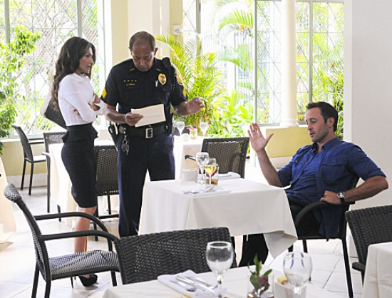 Hawaii Five-0 Season 3 Episode 8 Wahine'inoloa (Evil Woman) (7)