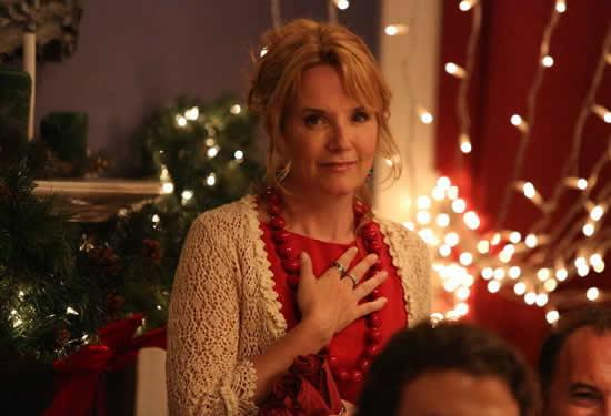 Love at the Christmas Table (Lifetime) (6)