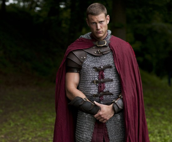 Merlin Season 5 Episode 6 The Dark Tower (3)