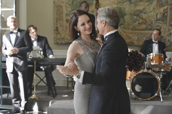 Revenge Season 2 Episode 6 Illusion (3)