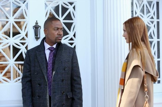 Scandal Season 2 Episode 7 Defiance (2)