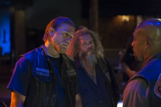 Sons of Anarchy Season 5 Episode 10 Crucifixed (5)