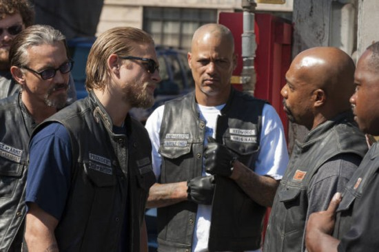 Sons of Anarchy Season 5 Episode 10 Crucifixed (7)