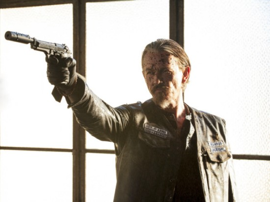 Sons of Anarchy Season 5 Episode 10 Crucifixed (9)