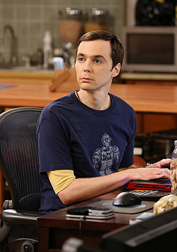 The Big Bang Theory Season 6 Episode 8 The 43 Peculiarity (6)
