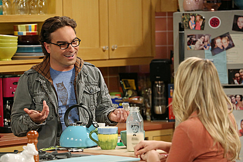 The Big Bang Theory Season 6 Episode 8 The 43 Peculiarity (1)