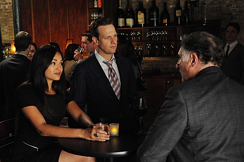 The Good Wife Season 4 Episode 8 Here Comes the Judge (4)